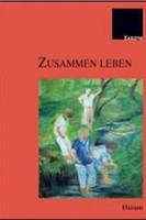 Zusammen leben, Husum Verlag
